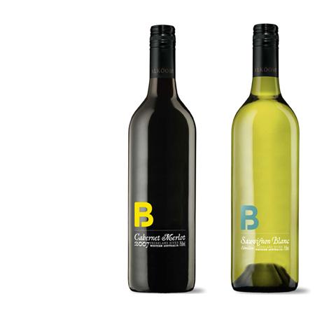 081023_bkw_wine_labels-6