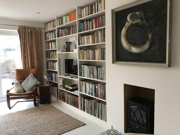 camber_bookshelves