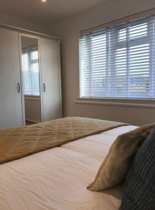 dunes-bedroom-2