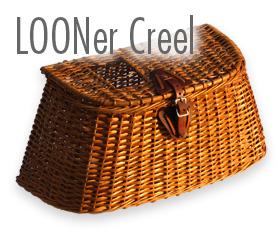 LOONer Creel :: The LOONS Flyfishing Club