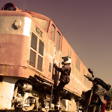 great-robbery-old-ghan-train