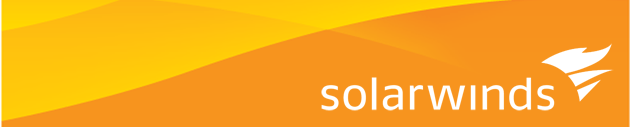Loop1 Systems provides SolarWinds Network Management Software