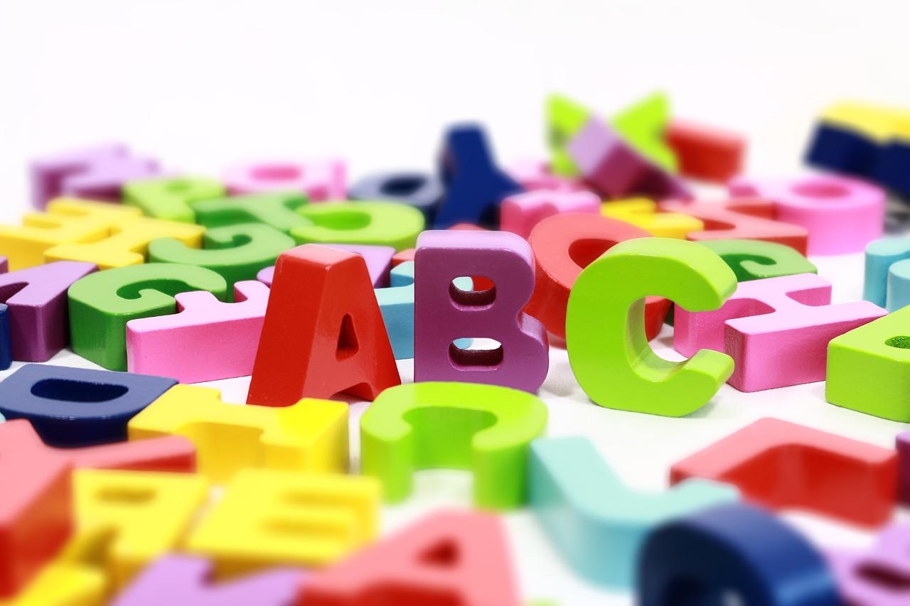 Loopbaan ABC - antwoord op vragen over werk