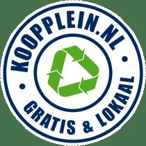 Koopplein Midden-Drenthe