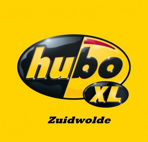 Hubo XL Zuidwolde