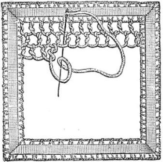 spanish-stitch