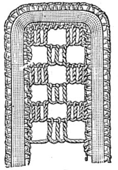 triple-spanish-stitch
