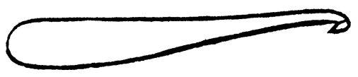 penelope-flat-hook