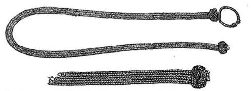 ballinaby-chain