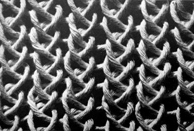emery-cross-knit