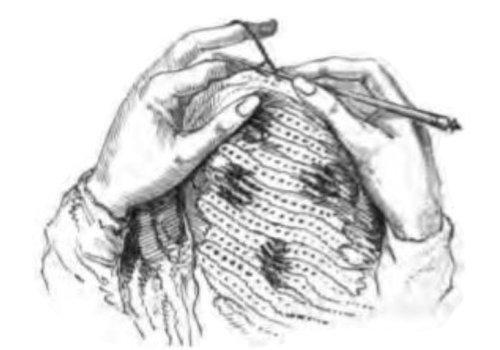 lambert-crochet-hands