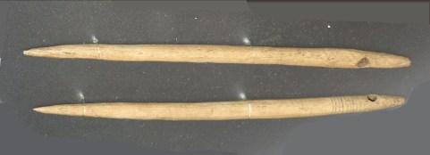 shm-needles3.jpg