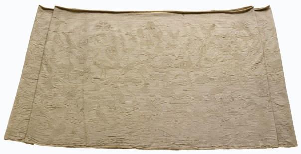 dutch-petticoat