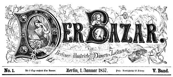 bazar-banner-1857
