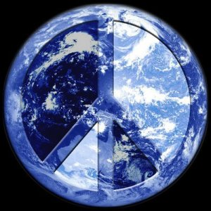 Simple Plan for World Peace