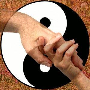 Universe You: 3 Pillars of a Positive Relationship