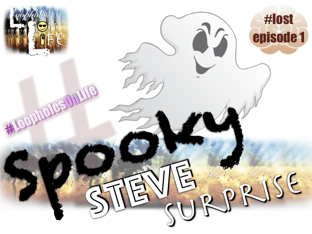 """A Spooky Surprise!"" A young kid's breakdown of Halloween! #SE01"