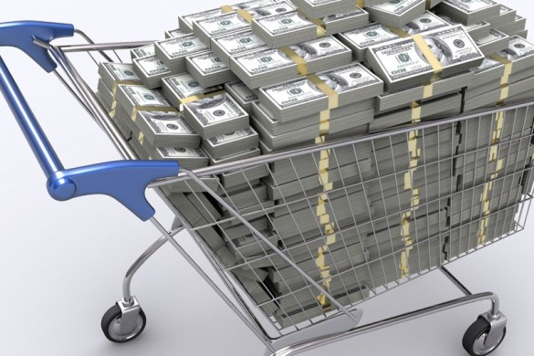 ShoppingCart-Cash-iStockphoto