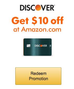discoverpromo