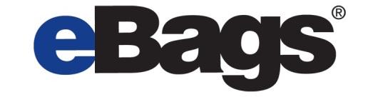 logo-REAL