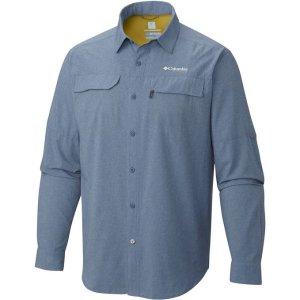 IRICO Shirt