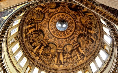 st-pauls-cathedral-inside-dome-1