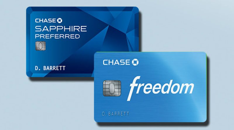 freedom-sapphire