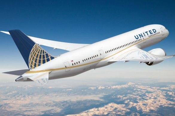 united contest