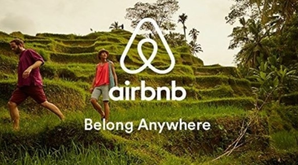 Act Fast 50 Airbnb Gift Card For 35 On Amazon