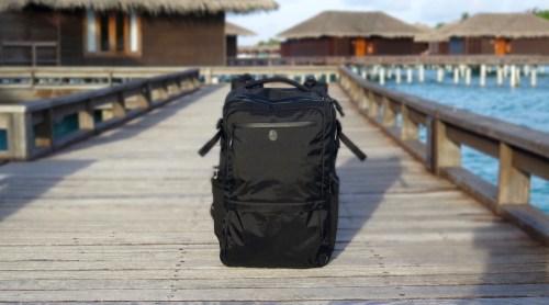 Tortuga Outbreaker Backpack 35L