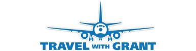 960x250-TWG-Logo