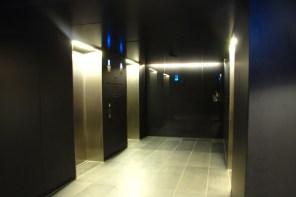 spektakuläres Hotel für Familien in Wien