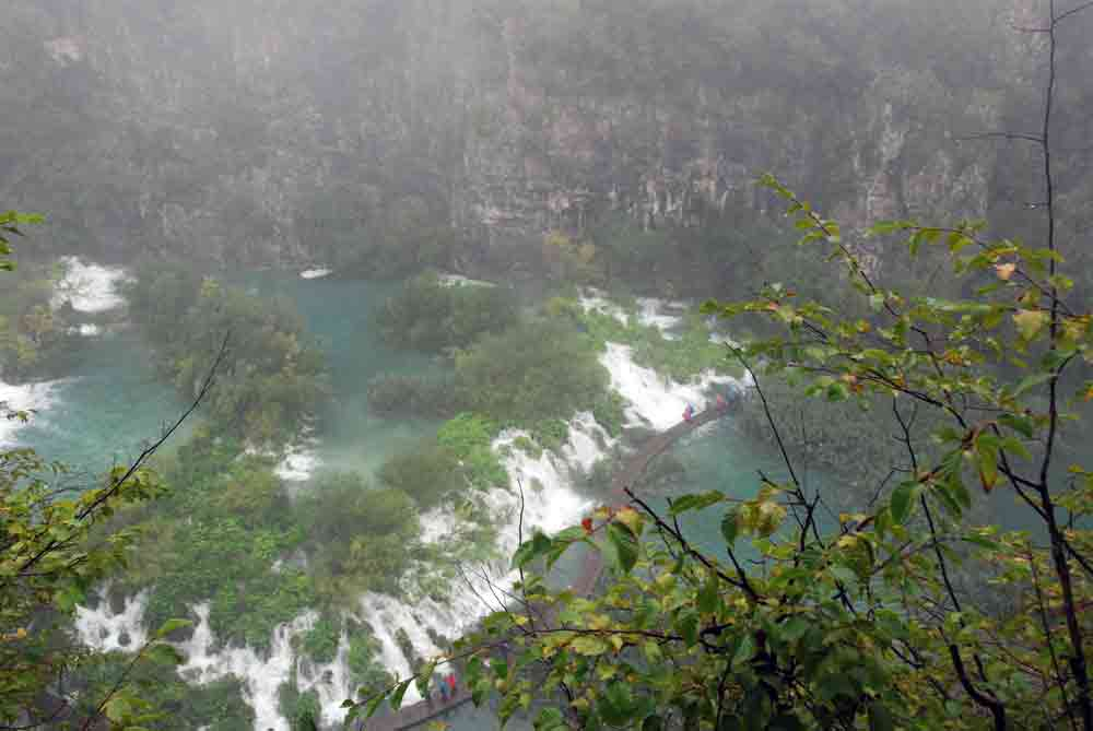 Plitvicer_Seen_3701