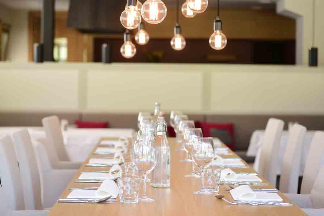 Restaurant-Hotel-Schwarzschmied