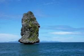 Thailand. Mein Trip auf Leornado DiCaprios Spuren