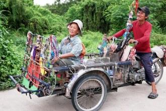 7 Sachen, die ich in Bangkok und auf Koh Samui liebe