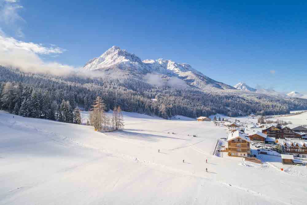 winter-in-suedtirol-JOAS