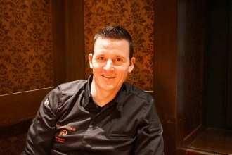 """""""Follow the Flavour"""" das neue Restaurantkonzept im Widder Bar & Kitchen"""