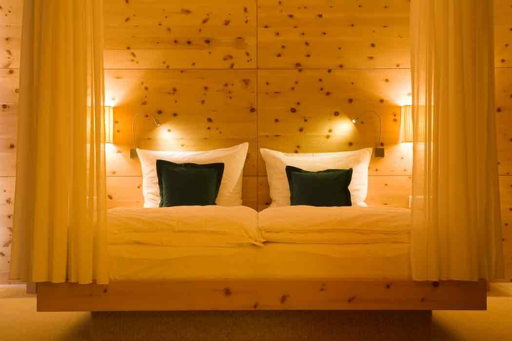 arosea-life-balance-hotel-himmelbett
