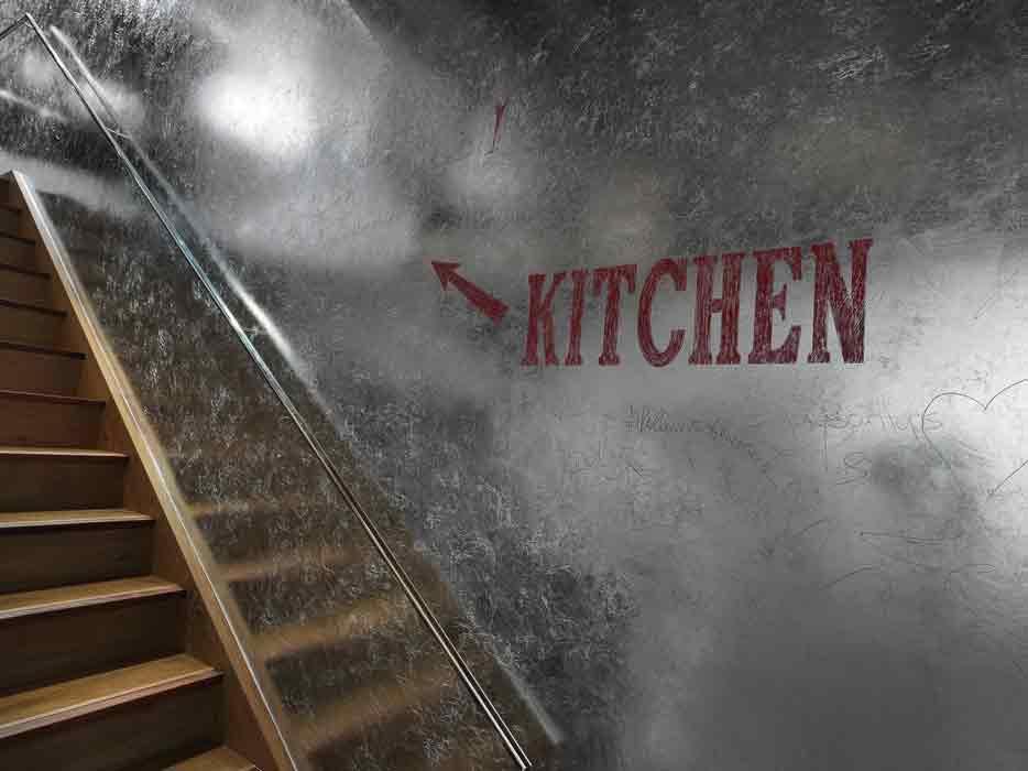 silberwand-kitchen_final-1