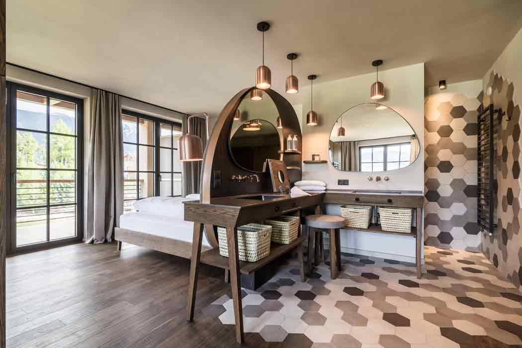 Suite-HQ-Seehof_B6A0204