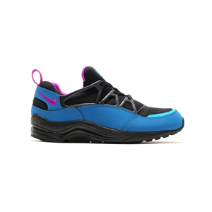 Nike Air Huarache Light shoelace size