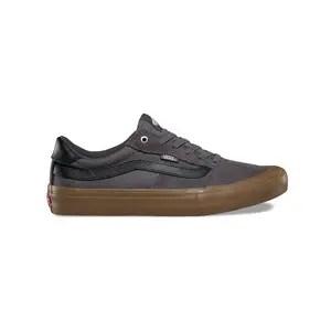 1d353e3b67 5 eyelet shoe laces. Vans STYLE 112 PRO. Nike Zoom KD 9 shoelace size