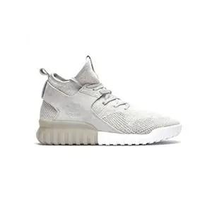 Adidas Tubular X shoelace size