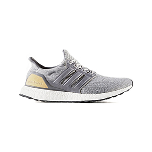 adidas shoe laces grey