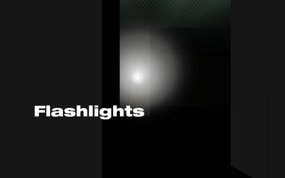 flashlights-00_ykim-2