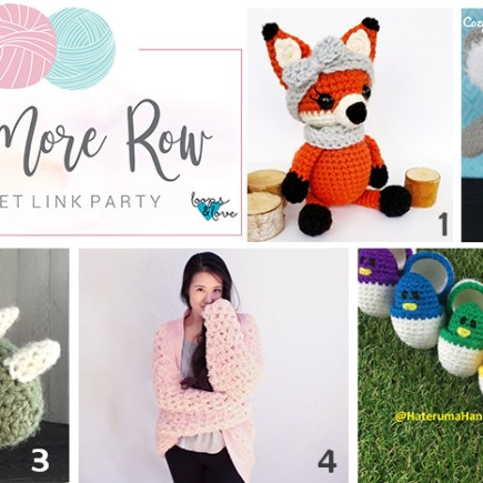 d1fe13bdc67 One More Row – Free Pattern Link Party  3