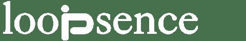 ループセンス -loopsence-