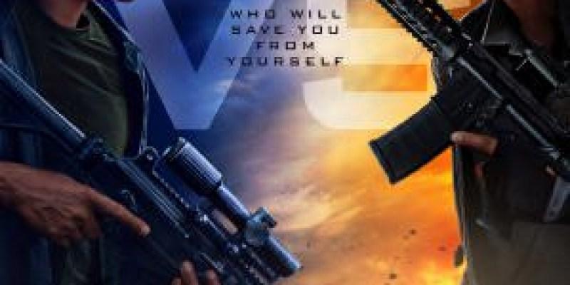 【影評】《雙子殺手》李安充滿嘗試與挑戰的電影之路
