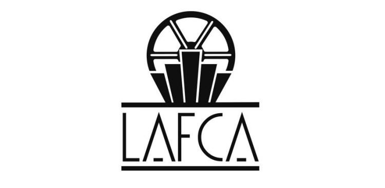 【獎項】2020洛杉磯影評人協會獎-得獎名單